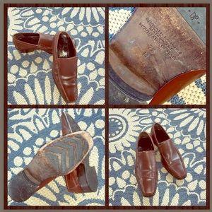 """""""Donald J. Pliner"""" Men's Designer Shoes 👞"""
